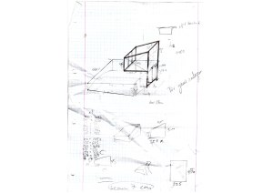 Lisa_Premke_the_Aural_Lookout_technical_drawing_Portugal_Binaural_Nodar