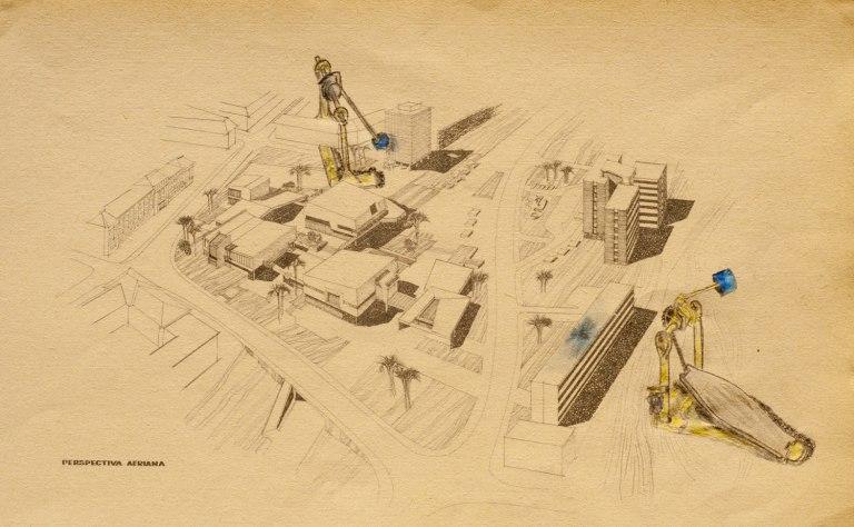 Possibilities_drum_city_Drawing_Lisa_Premke