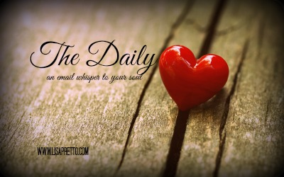 Thedailygraphic