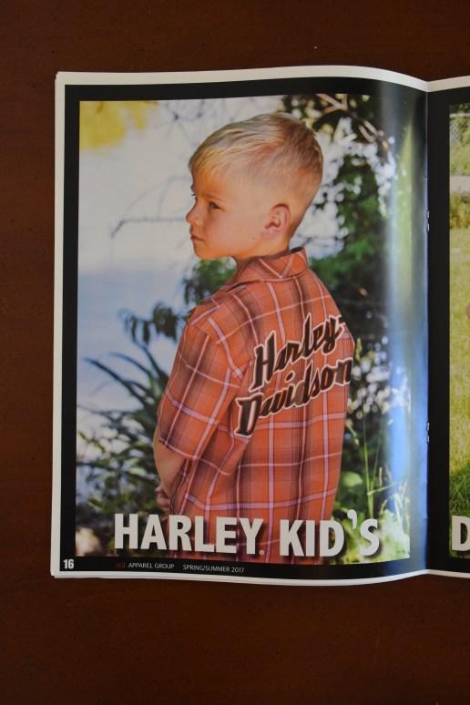 harley shoot summer 17b
