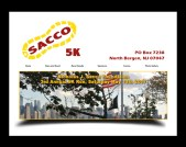 sacco5k2