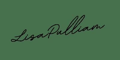 Lisa Pulliam