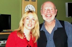 Bob Harris Radio 2 Session