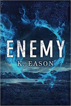 enemy medium