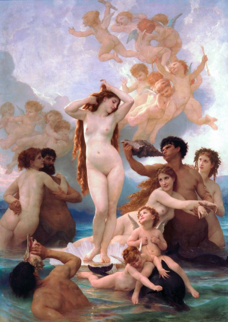 The_Birth_of_Venus_by_William-Adolphe_Bouguereau_(1879)