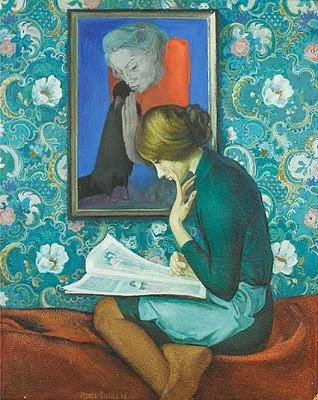 a-student-of-art-history-ivanov-sakachev