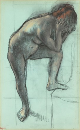degas-and-the-nude-1-11-12-5