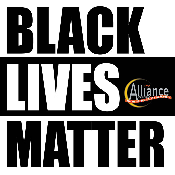 AHP-Black-Lives-Matter-Sign