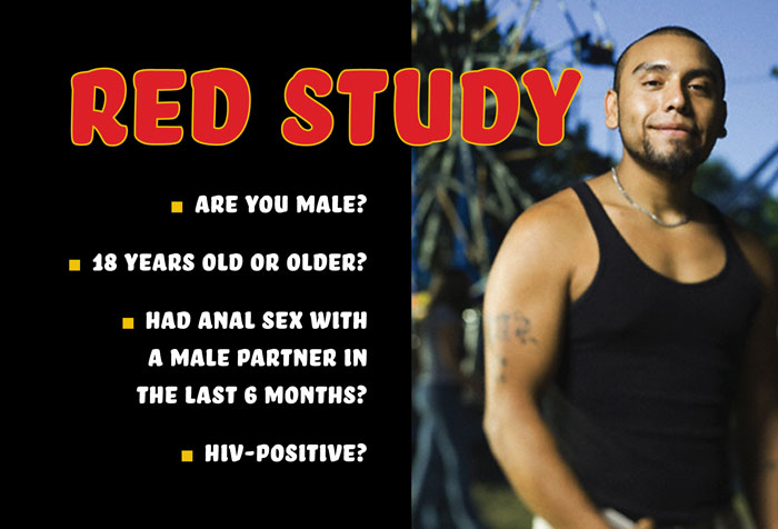 AHP-Red_Study2