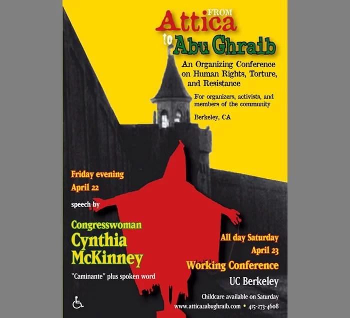 Attica-Abu-card