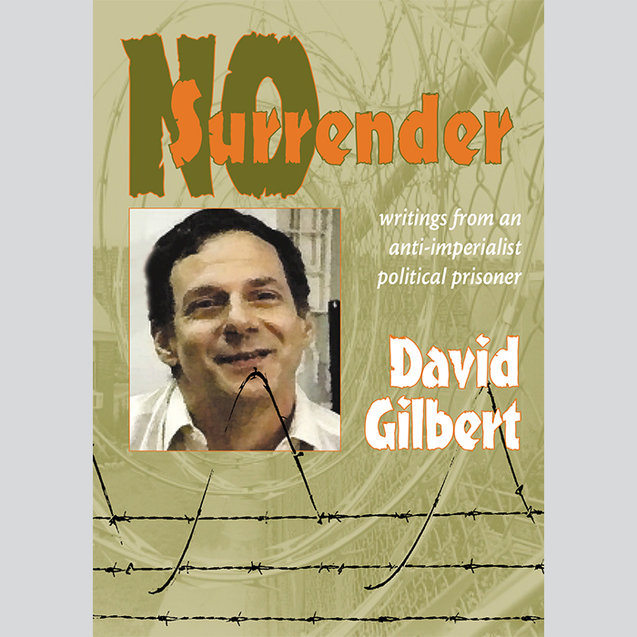 David Book Postcard v1