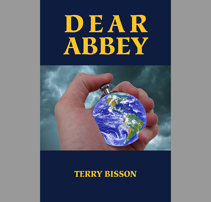 Dear Abbey_FINAL