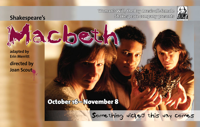 Macbeth_web