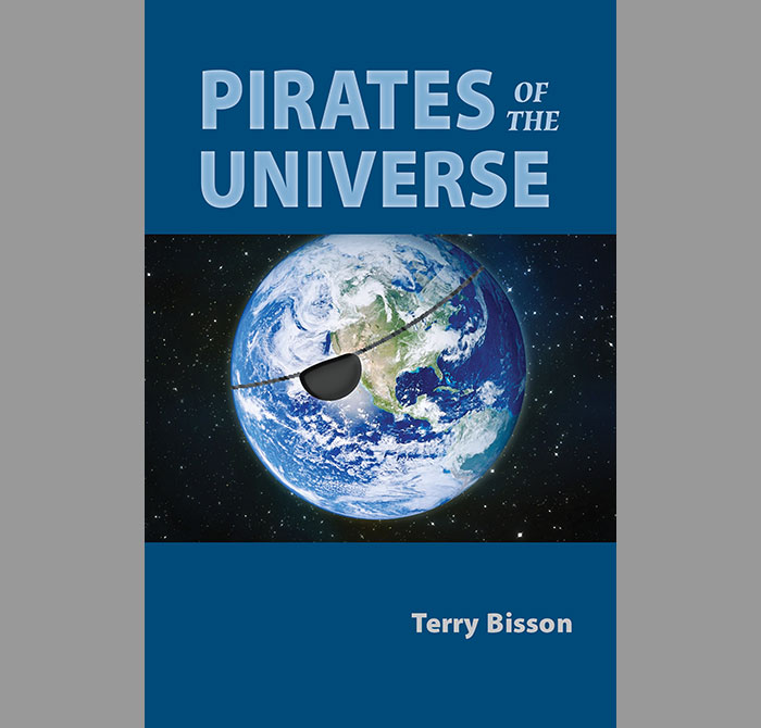 Pirates-of-the-Universe-FINAL
