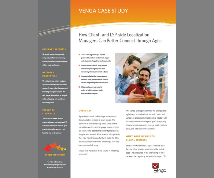 Venga-CASE-STUDY