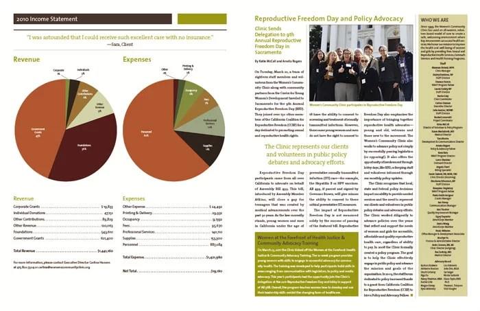 news-AR-clinic-2010-inside2
