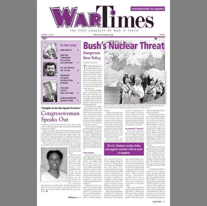news-WarTimes-4-2002