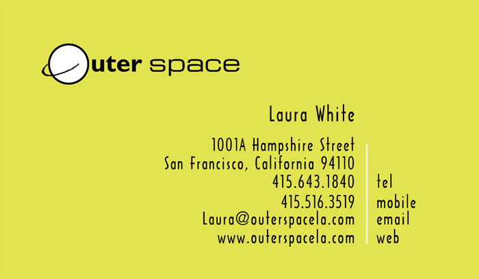 outerspace-Biz-Card