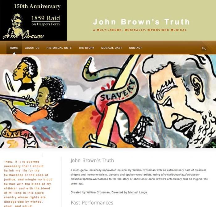 John_Brown_Truth_Opera