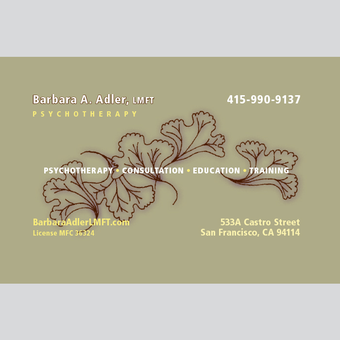 Barb biz card 700x700