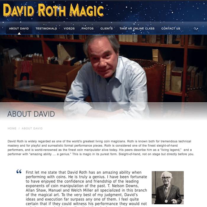David-Web-3