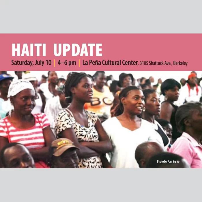 Haiti_Update_web