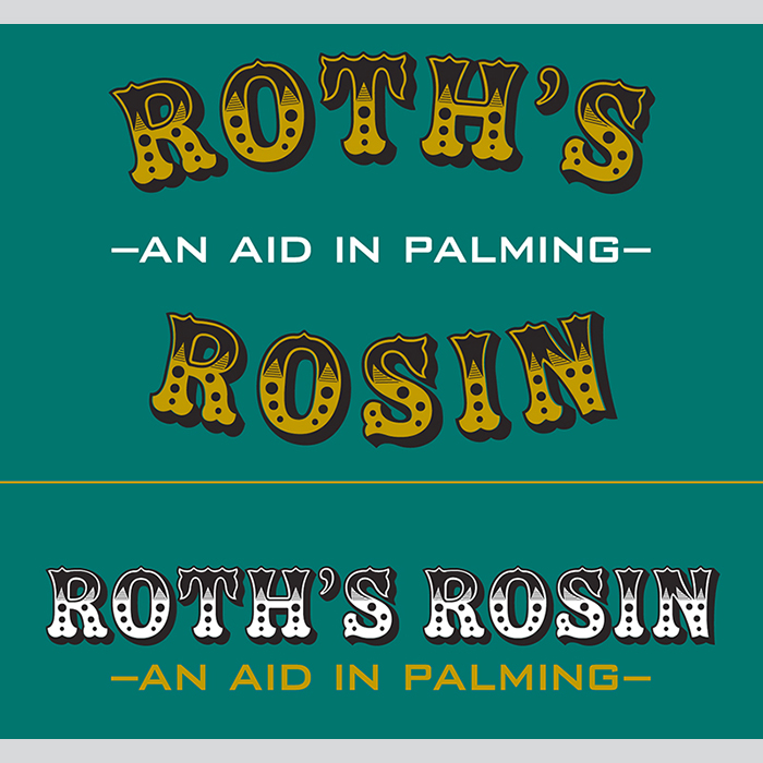 Roth Rosin web