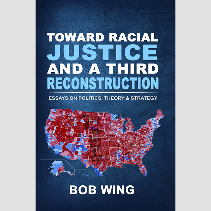Bob-Wing-Book-Cover