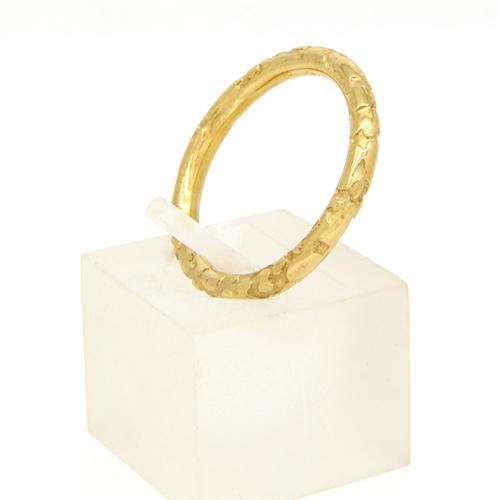 Ethical Wedding Ring   Lisa Rothwell-Young