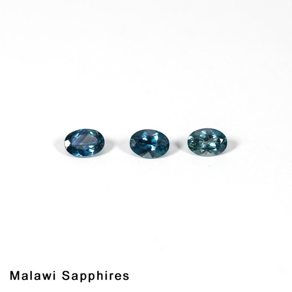 Malawi_Sapphires_Lisa_Rothwell_Young