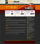 blogs-about-hosting-services.jpg