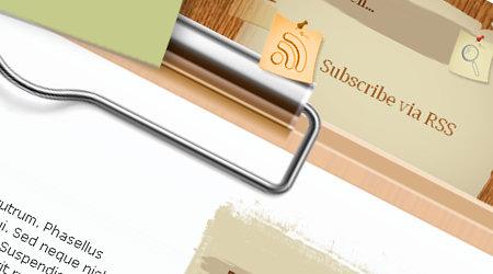 sbtheme5