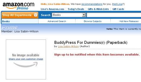 buddypress-placeholder-amazon