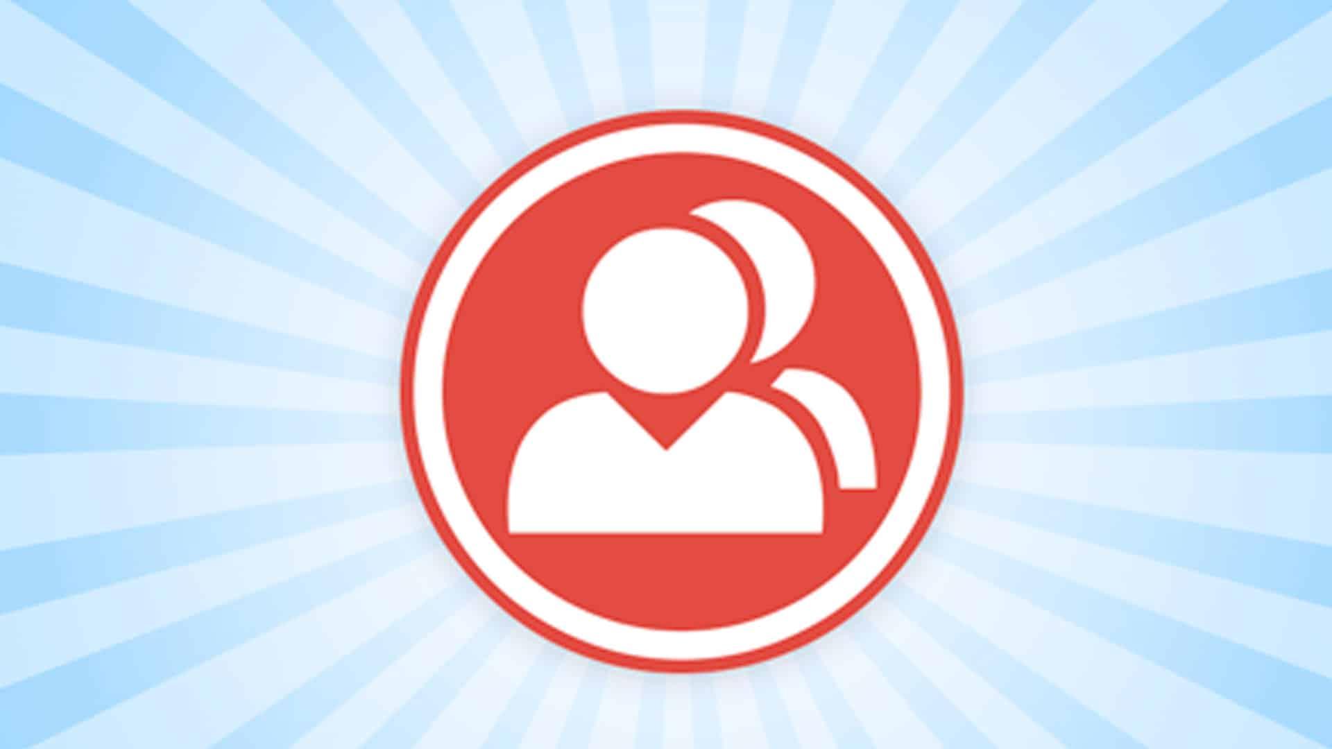 BuddyPress 101 Webinar - Lisa Sabin-Wilson and Cory Miller