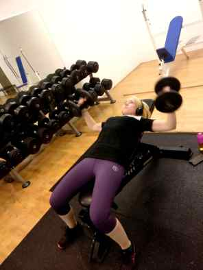 fitness_and_food_review_woche3-015