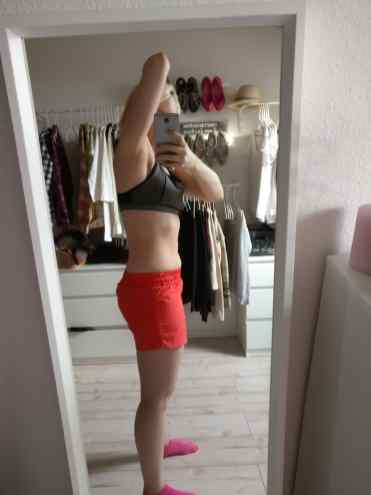 fitness_and_food_review_woche3-022