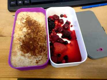 fitness_and_food_review_woche3
