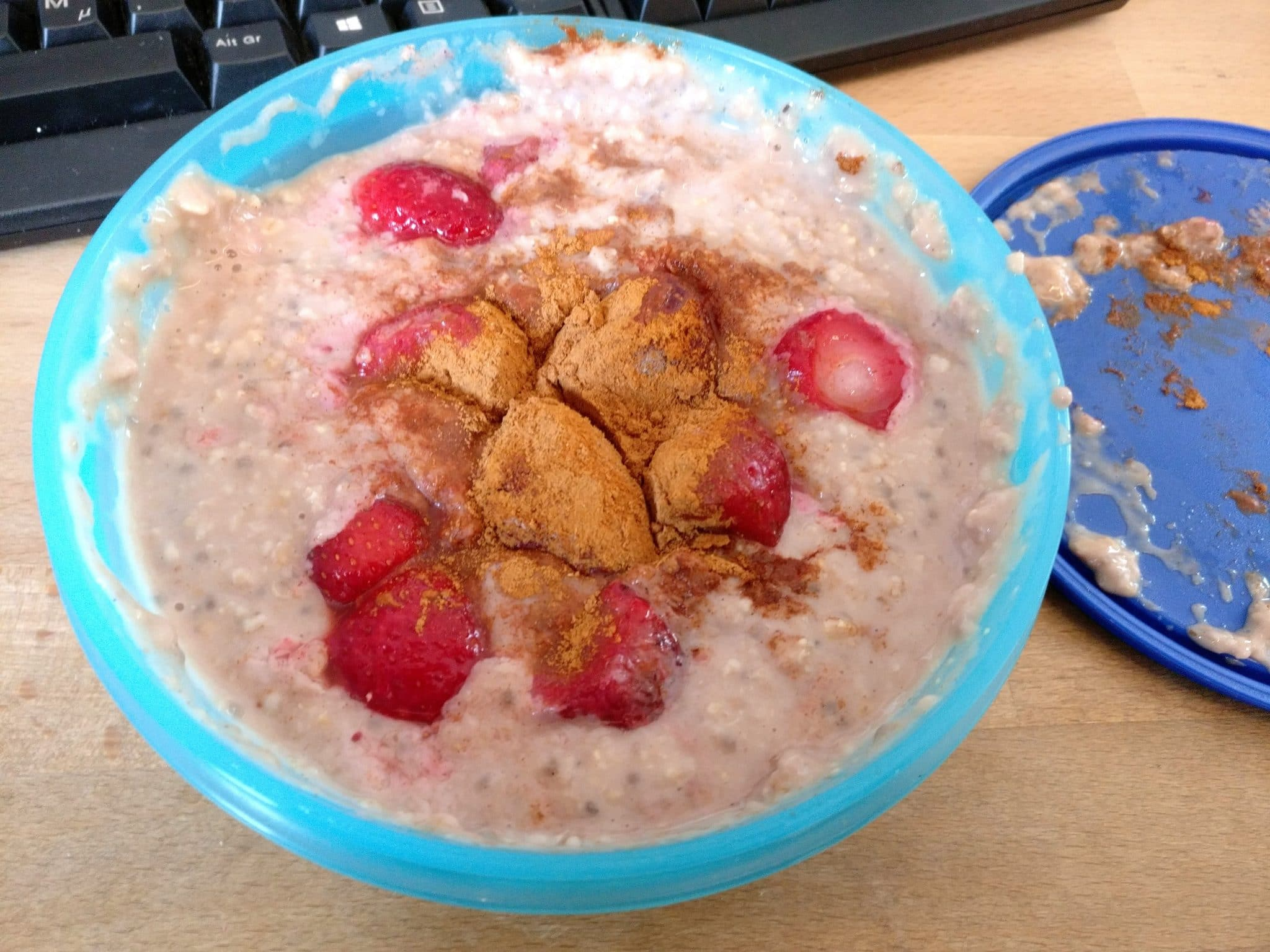 fitness_and_food_wochenuberblick-010