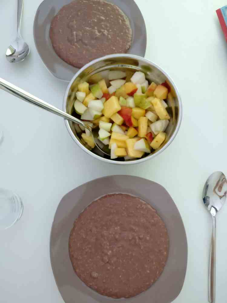 Fitness_Food_Definitionsphase_Abnehmen-007