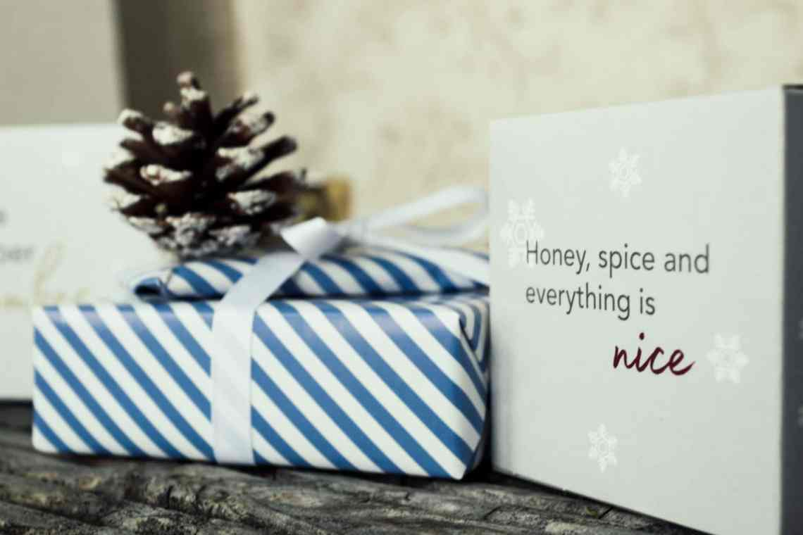 gesunde_sportliche_weihnachtsgeschenkideen_abnehmen1-15