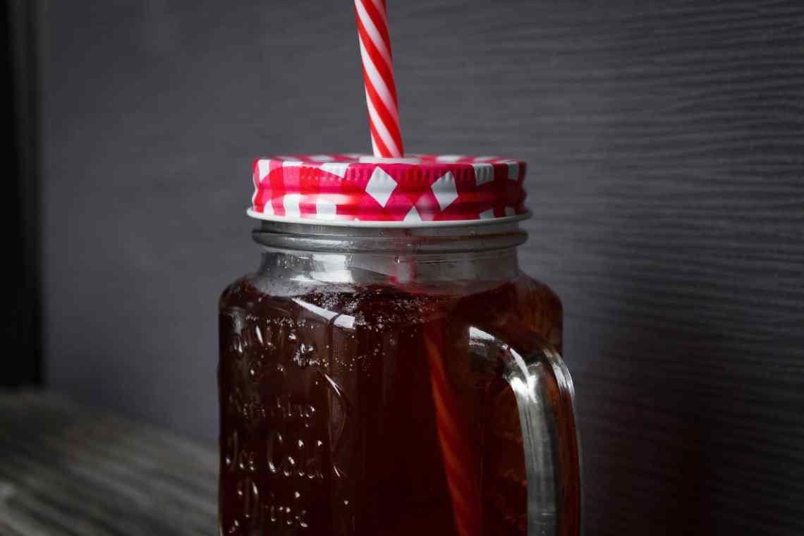 Tipps_mehr_Trinken_gesund_abnehmenl1-18