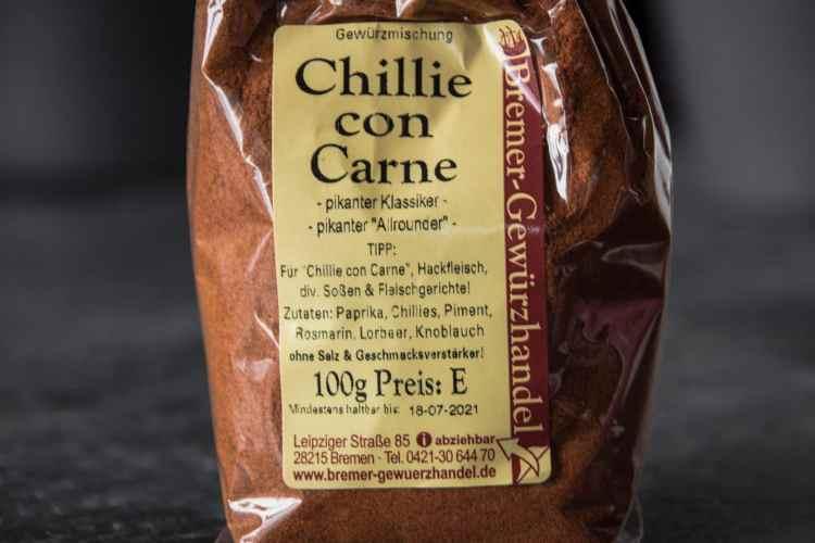 chili-con-carne-rezept-abnehmen-zuckerfrei-clean-eating-3_klein