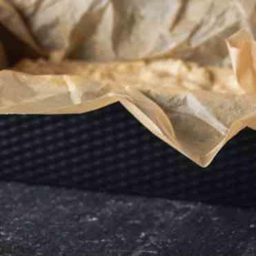 protein-bananenbrot-rezept-fitness-abnehmen-haferflocken-4_klein