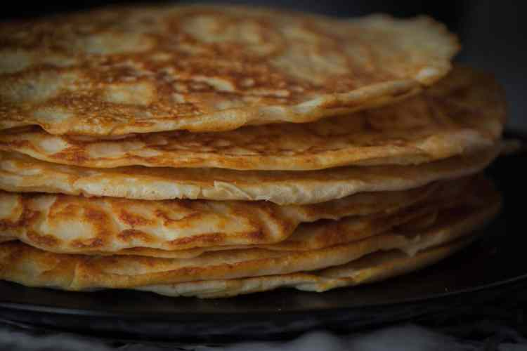 protein-pancakes-pfannkuchen-eiweß-abnehmen-6102_klein
