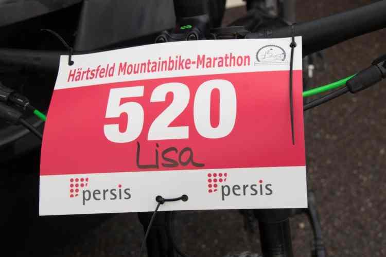full_day_of_mountainbike_wettkampf_crosscountry-1-8_klein