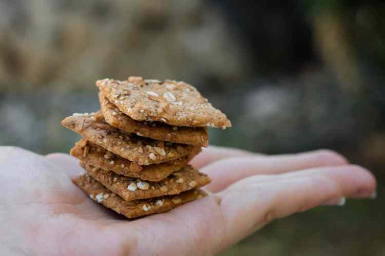 dr_kargs_vollkorn_snack_radfahren_ernährung-1-8_klein