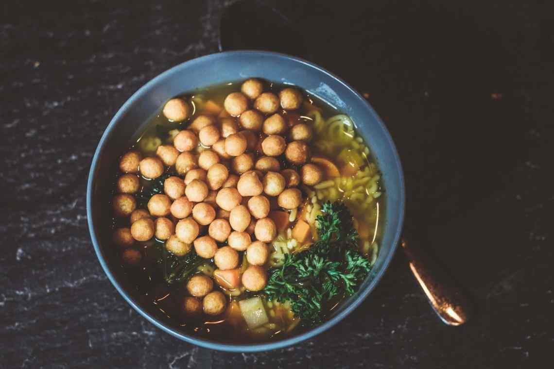 suppe-1-2_klein