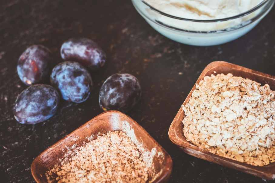 fitness-rezept-zwetschgen-protein-2