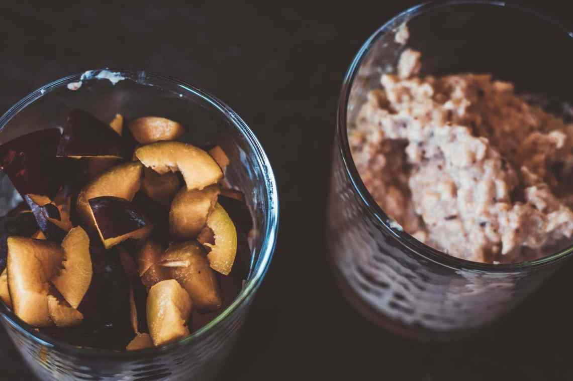 fitness-rezept-zwetschgen-protein-6