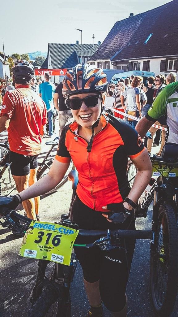 Wettkämpfe und Zeitplanung - wie du mehr Zeit für Sport bekommst